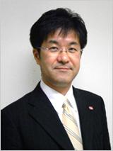 川上 幹雄